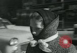 Image of Chicago United States USA, 1963, second 7 stock footage video 65675039112