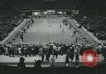 Image of Westminster Kennel Club Dog Show event New York United States USA, 1963, second 6 stock footage video 65675039116