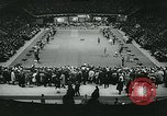 Image of Westminster Kennel Club Dog Show event New York United States USA, 1963, second 8 stock footage video 65675039116