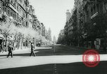 Image of Naval and Marine units Argentina, 1963, second 6 stock footage video 65675039121