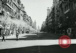 Image of Naval and Marine units Argentina, 1963, second 7 stock footage video 65675039121