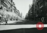 Image of Naval and Marine units Argentina, 1963, second 8 stock footage video 65675039121