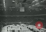 Image of Athletic Club games New York United States USA, 1963, second 8 stock footage video 65675039128