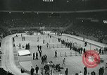 Image of Athletic Club games New York United States USA, 1963, second 10 stock footage video 65675039128
