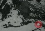 Image of Damaged Village Japan, 1963, second 6 stock footage video 65675039132