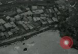 Image of Damaged Village Japan, 1963, second 12 stock footage video 65675039132