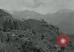 Image of Hope Cooke Gangtok Sikkim India, 1963, second 8 stock footage video 65675039135