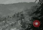 Image of Hope Cooke Gangtok Sikkim India, 1963, second 10 stock footage video 65675039135