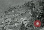 Image of Hope Cooke Gangtok Sikkim India, 1963, second 12 stock footage video 65675039135
