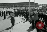 Image of President John Kennedy Chicago Illinois USA, 1963, second 8 stock footage video 65675039136