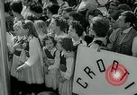 Image of President John Kennedy Chicago Illinois USA, 1963, second 11 stock footage video 65675039136
