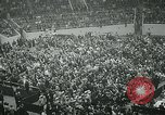 Image of College Basketball Tournament Louisville Kentucky USA, 1963, second 10 stock footage video 65675039138