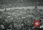 Image of College Basketball Tournament Louisville Kentucky USA, 1963, second 11 stock footage video 65675039138