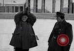 Image of Nikita Khrushchev Berlin Germany, 1963, second 11 stock footage video 65675039140