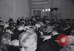 Image of John Kennedy Washington DC USA, 1963, second 10 stock footage video 65675039146