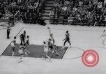 Image of All-Star Basketball Game Los Angeles California USA, 1963, second 12 stock footage video 65675039152