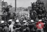 Image of John Kennedy Berlin Germany, 1963, second 7 stock footage video 65675039159