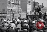 Image of John Kennedy Berlin Germany, 1963, second 11 stock footage video 65675039159