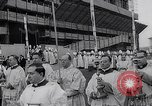 Image of Pope Paul VI Rome Italy, 1963, second 11 stock footage video 65675039165