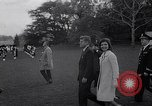 Image of John Kennedy Washington DC USA, 1963, second 8 stock footage video 65675039167