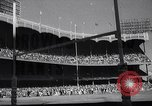 Image of Football game New York United States USA, 1963, second 5 stock footage video 65675039175