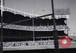 Image of Football game New York United States USA, 1963, second 7 stock footage video 65675039175