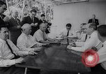 Image of Dean Rusk United States USA, 1963, second 9 stock footage video 65675039185