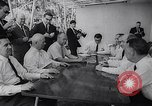 Image of Dean Rusk United States USA, 1963, second 10 stock footage video 65675039185