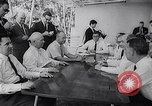 Image of Dean Rusk United States USA, 1963, second 11 stock footage video 65675039185