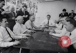 Image of Dean Rusk United States USA, 1963, second 12 stock footage video 65675039185
