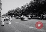 Image of General Charles De Gaulle Paris France, 1963, second 7 stock footage video 65675039189