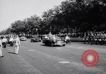 Image of General Charles De Gaulle Paris France, 1963, second 8 stock footage video 65675039189