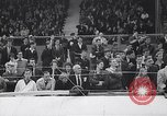 Image of John Pennel White City United Kingdom, 1963, second 6 stock footage video 65675039191