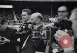 Image of John Pennel White City United Kingdom, 1963, second 11 stock footage video 65675039191