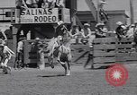 Image of Salinas California events California United States USA, 1963, second 4 stock footage video 65675039197