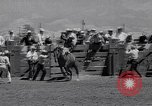Image of Salinas California events California United States USA, 1963, second 12 stock footage video 65675039197