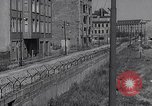 Image of Richard Nixon Berlin Germany, 1963, second 9 stock footage video 65675039199