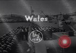 Image of Hovercraft Wales, 1963, second 1 stock footage video 65675039201