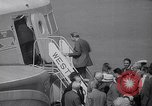Image of Hovercraft Wales, 1963, second 6 stock footage video 65675039201