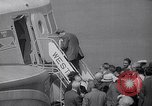 Image of Hovercraft Wales, 1963, second 7 stock footage video 65675039201