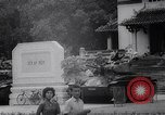 Image of Special Forces Vietnam, 1963, second 10 stock footage video 65675039204