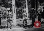 Image of Special Forces Vietnam, 1963, second 12 stock footage video 65675039204