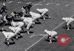 Image of Football United States USA, 1963, second 8 stock footage video 65675039212