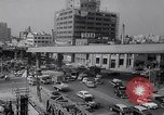 Image of Olympics preparation Tokyo Japan, 1963, second 8 stock footage video 65675039214