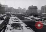 Image of Olympics preparation Tokyo Japan, 1963, second 11 stock footage video 65675039214