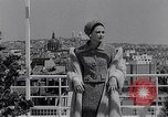 Image of fashion models Paris France, 1963, second 10 stock footage video 65675039216