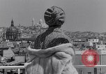 Image of fashion models Paris France, 1963, second 12 stock footage video 65675039216