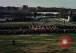 Image of funeral cortege of John Kennedy Washington DC USA, 1963, second 6 stock footage video 65675039220