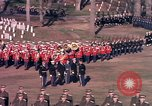 Image of funeral ceremony of John Kennedy Arlington Virginia USA, 1963, second 6 stock footage video 65675039221