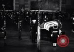 Image of Honor Guard at Kennedy's casket Washington DC USA, 1963, second 2 stock footage video 65675039222